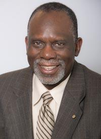 Herb Dayton